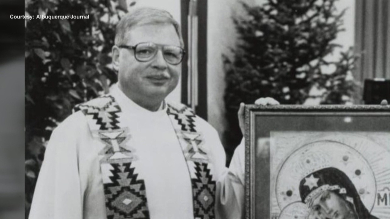 Motion filed to keep punishment for accused pedophile priest under wraps_1540597047662.jpg.jpg