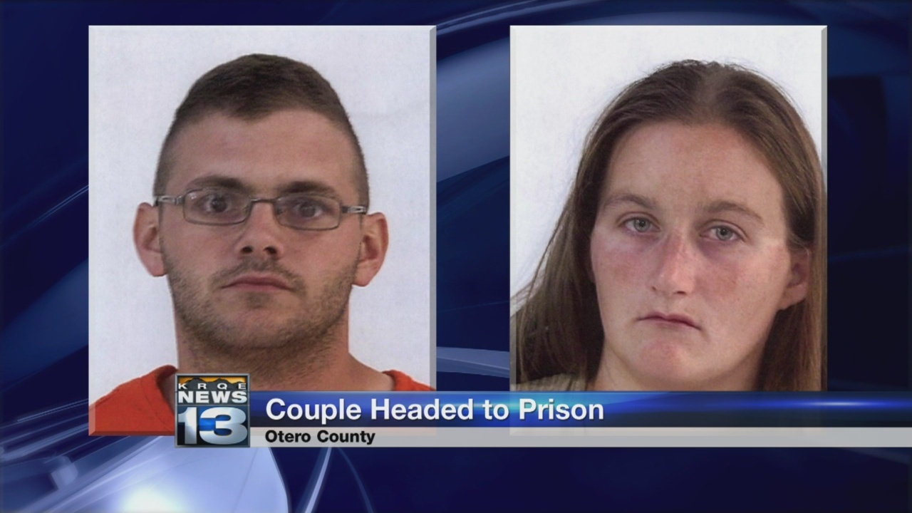 New Mexico couple sentenced to 10 years for child abuse, animal cruelty_1538519862096.jpg.jpg