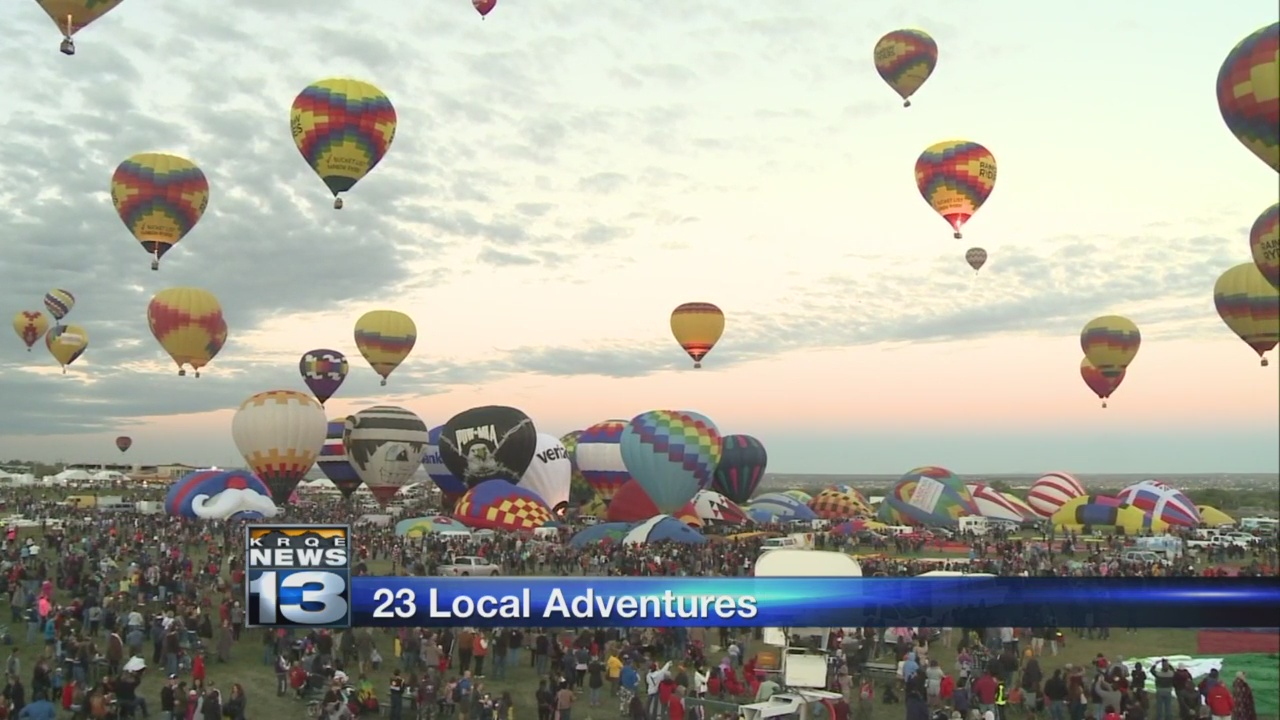 New Mexico releases list of '23 Things To Do During Balloon Fiesta'_1538697104923.jpg.jpg