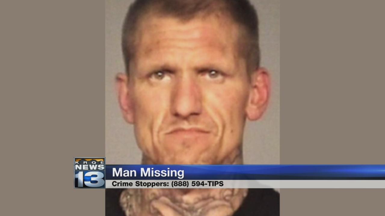 Police search for endangered Roswell man_1538520079516.jpg.jpg
