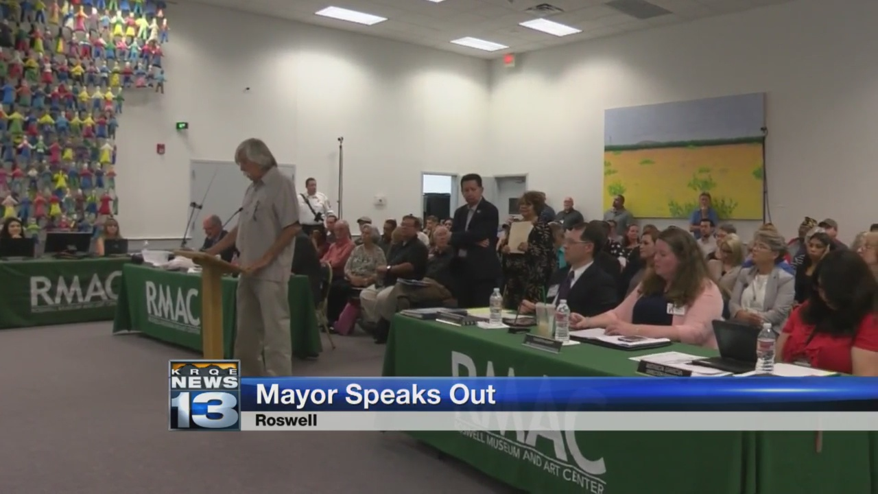 Roswell mayor speaks out about re-naming of rec center_1539560476563.jpg.jpg