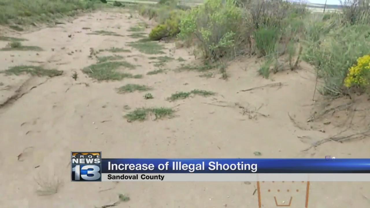 Sandoval County mesa sees increase of illegal shooting_1539387869163.jpg.jpg