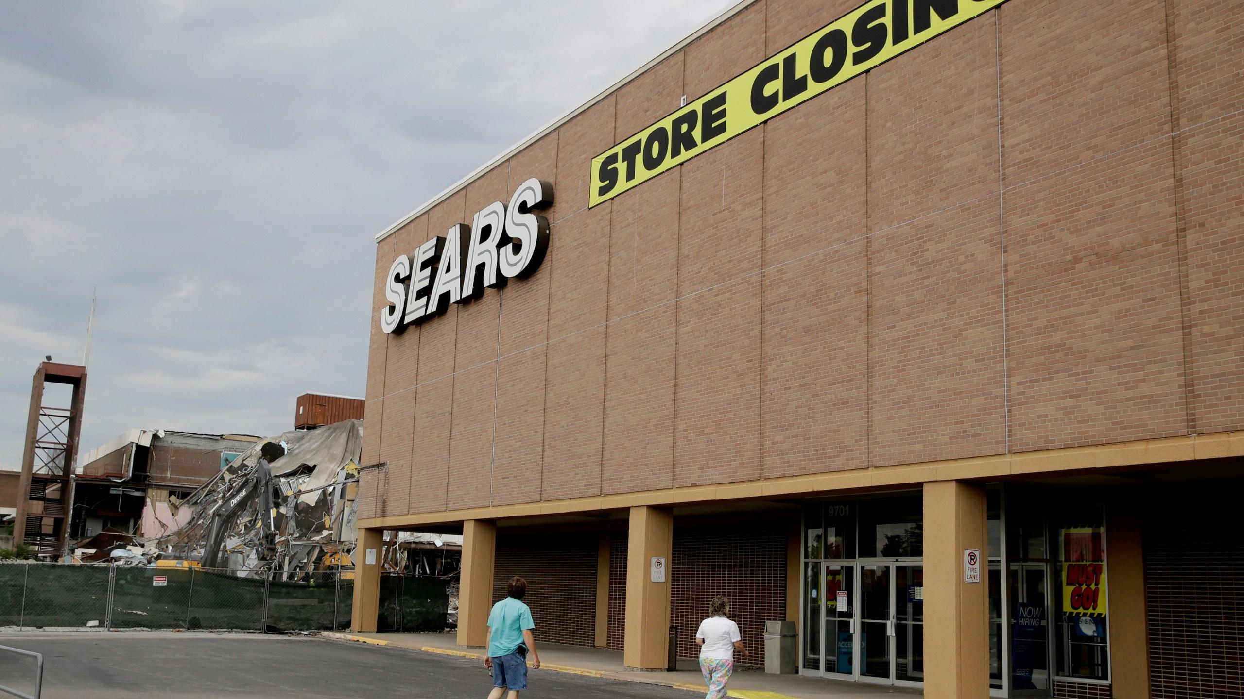 Sears_25780-159532.jpg87405747
