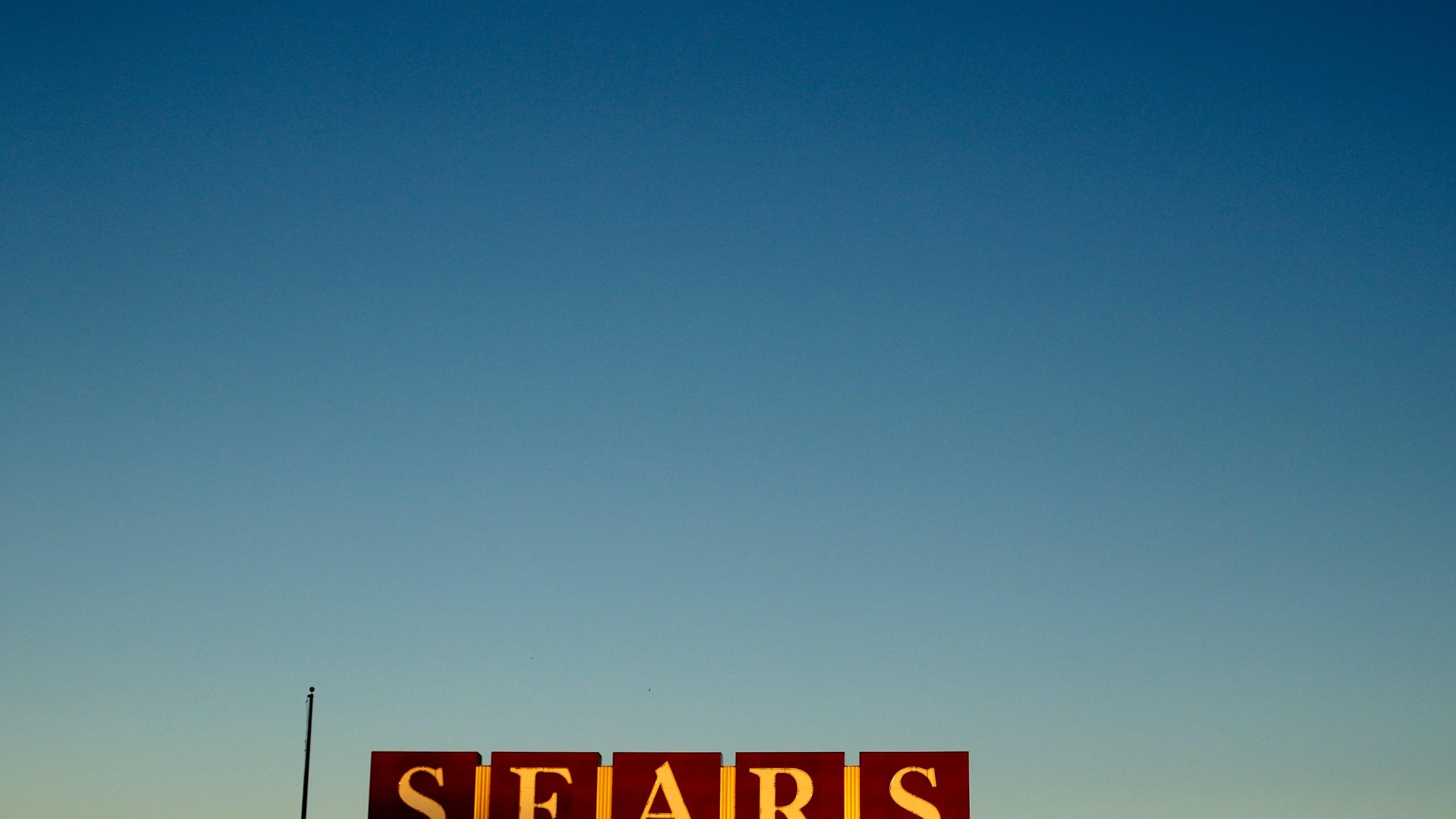 Sears_Suppliers_66137-159532.jpg93890311