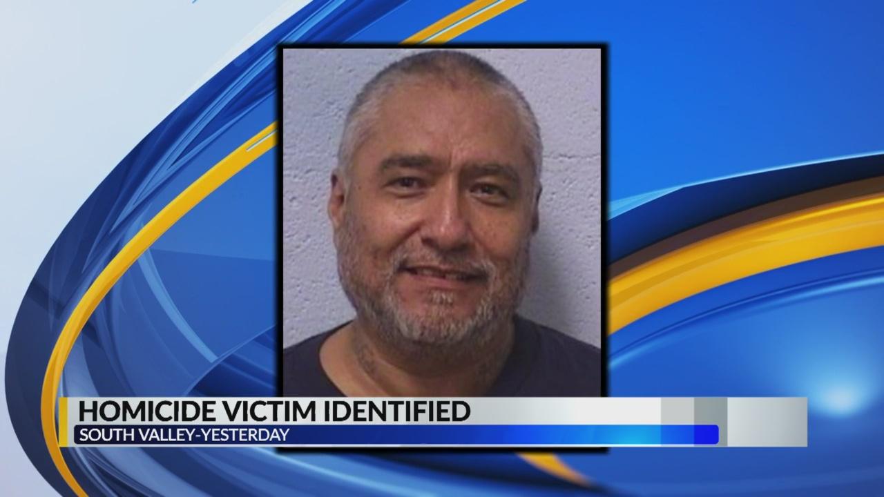 South Valley homicide victim identified_1540613208429.jpg.jpg