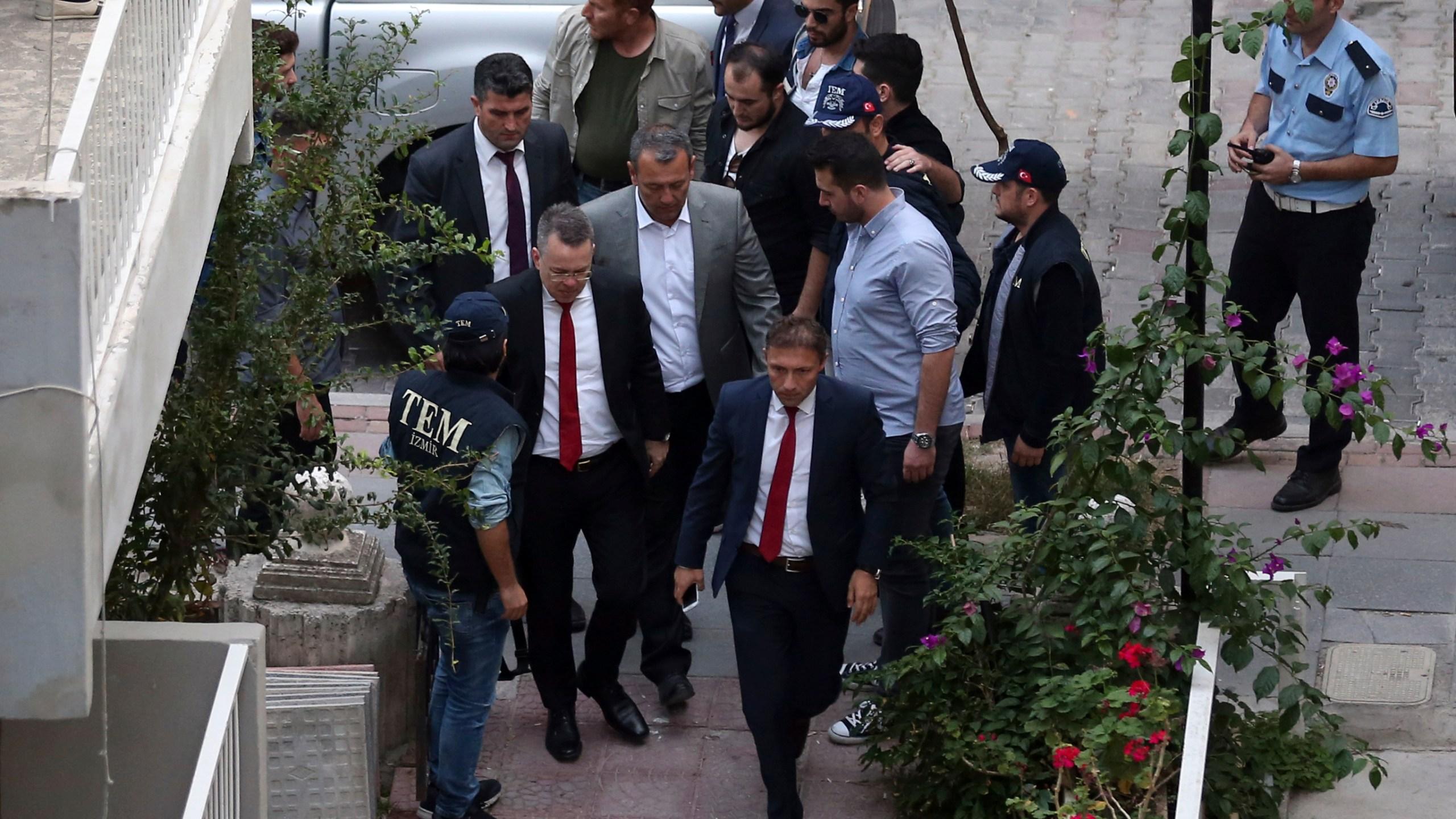Turkey_American_Pastor_58806-159532.jpg58328197