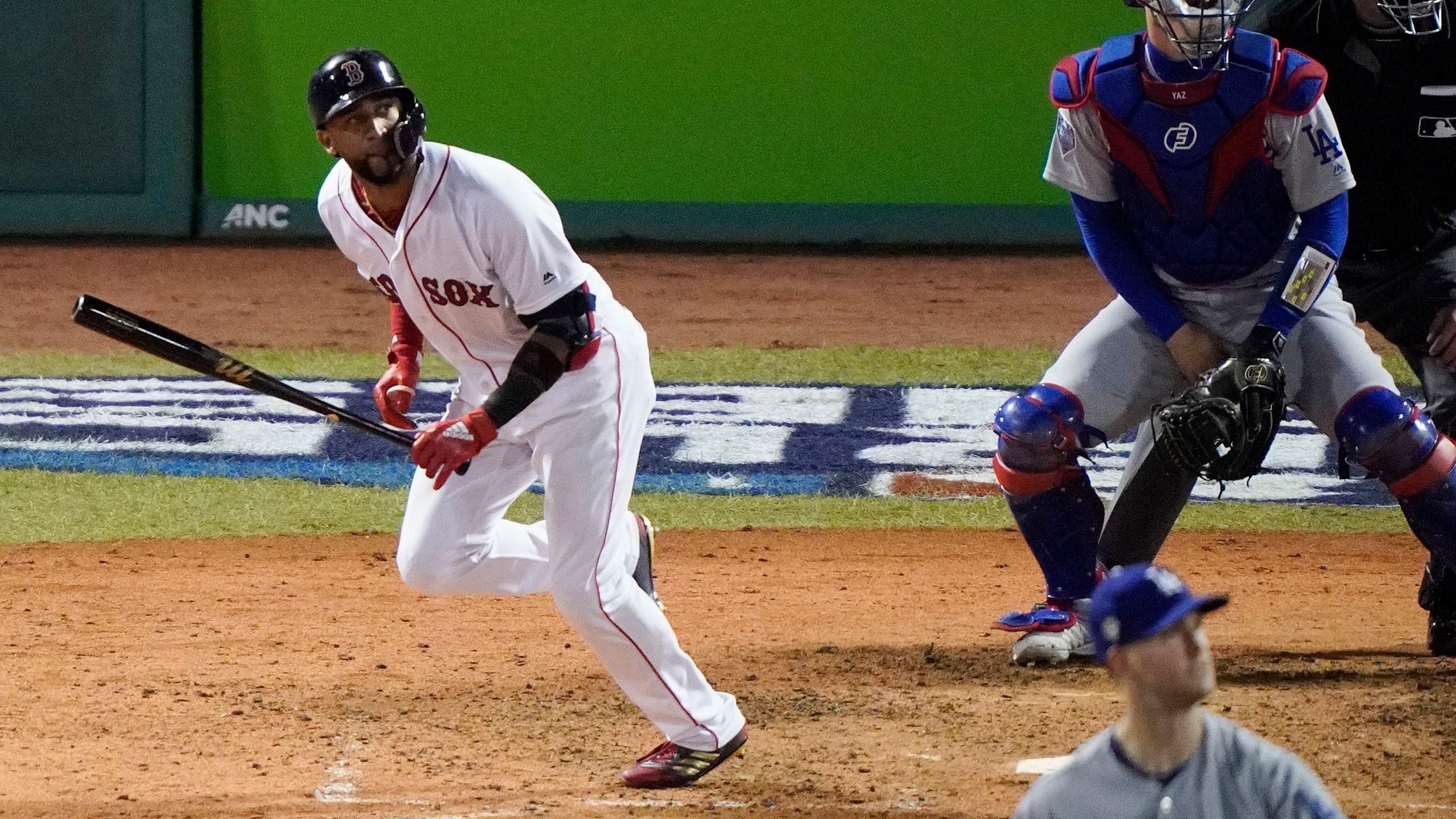 World_Series_Dodgers_Red_Sox_Baseball_16170-159532.jpg54244993