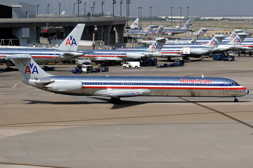 American_Airlines_257147