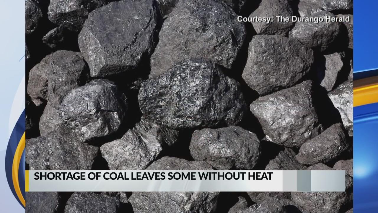 coal shortage_1540491450153.jpg.jpg