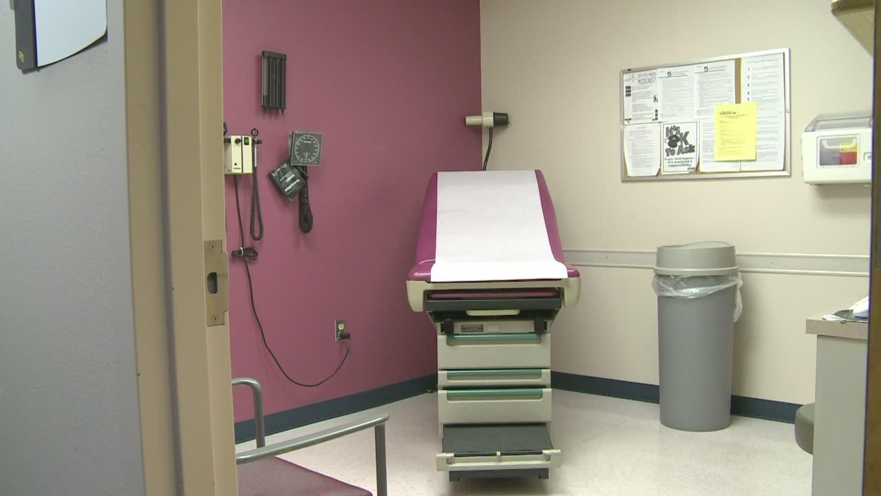 hospital chair stock_369078