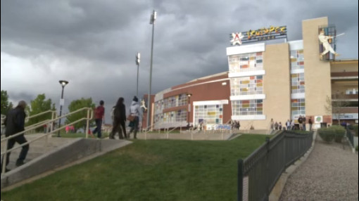 Isotopes Park_351800