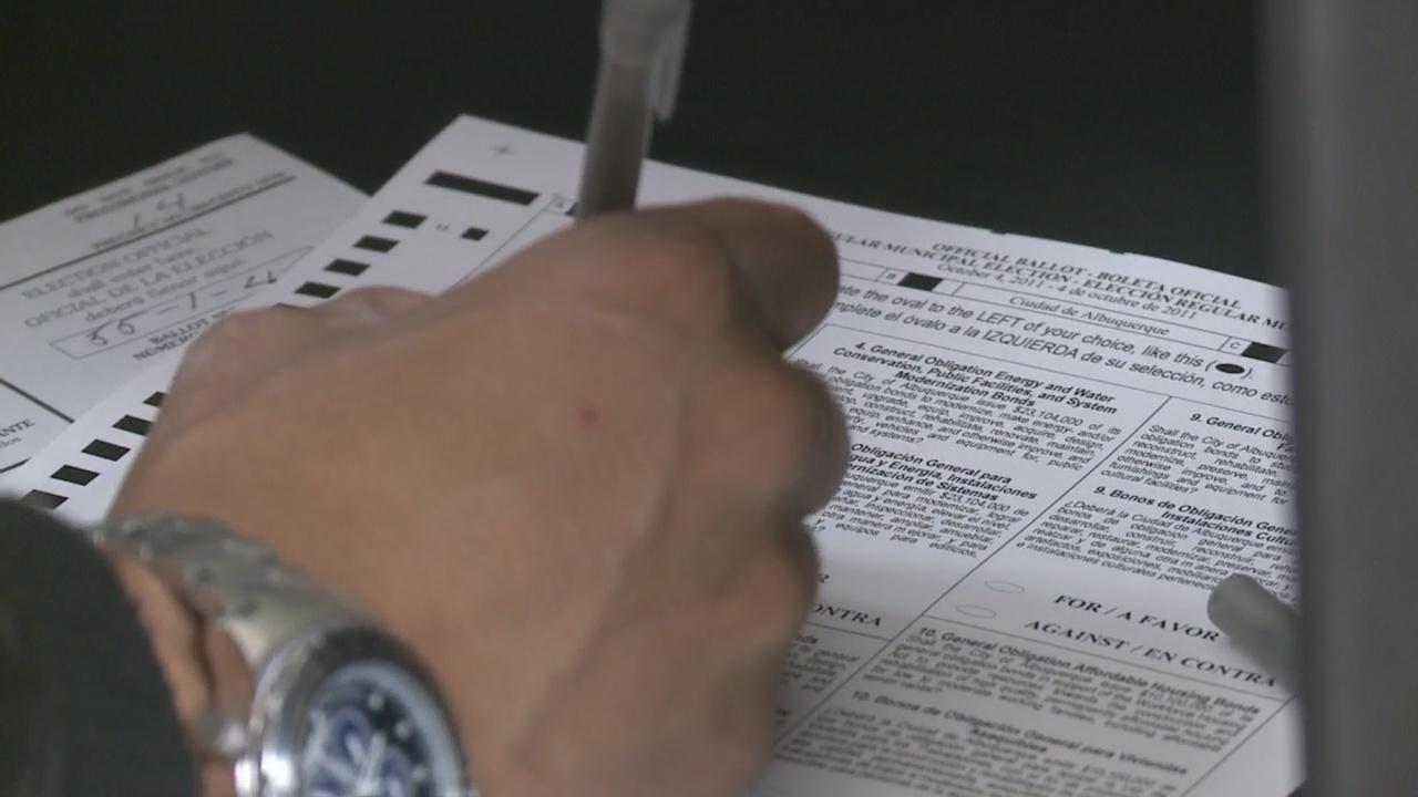 voting ballot_1540387109432.jpg.jpg