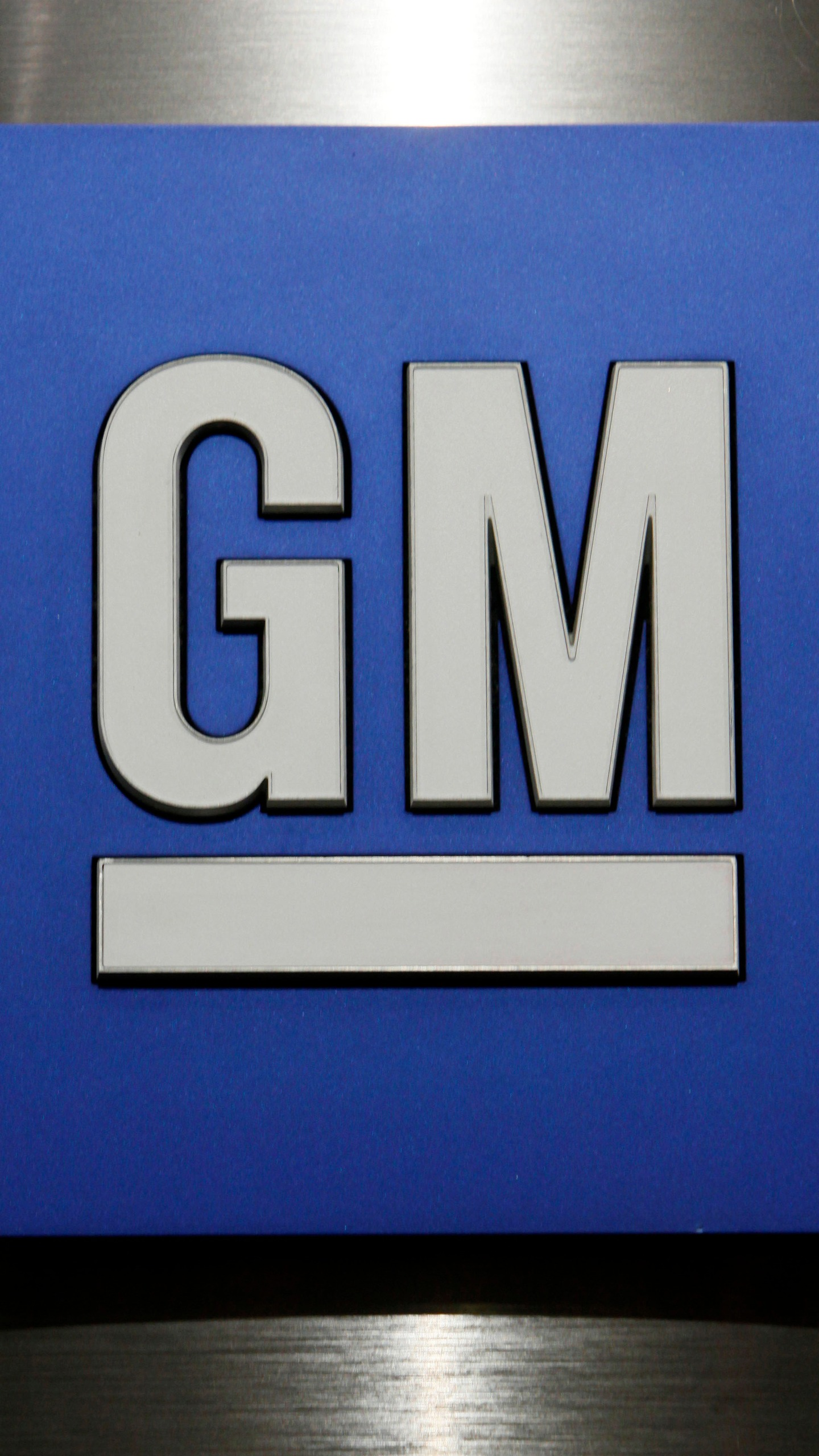 General Motors Recall_1536848532046