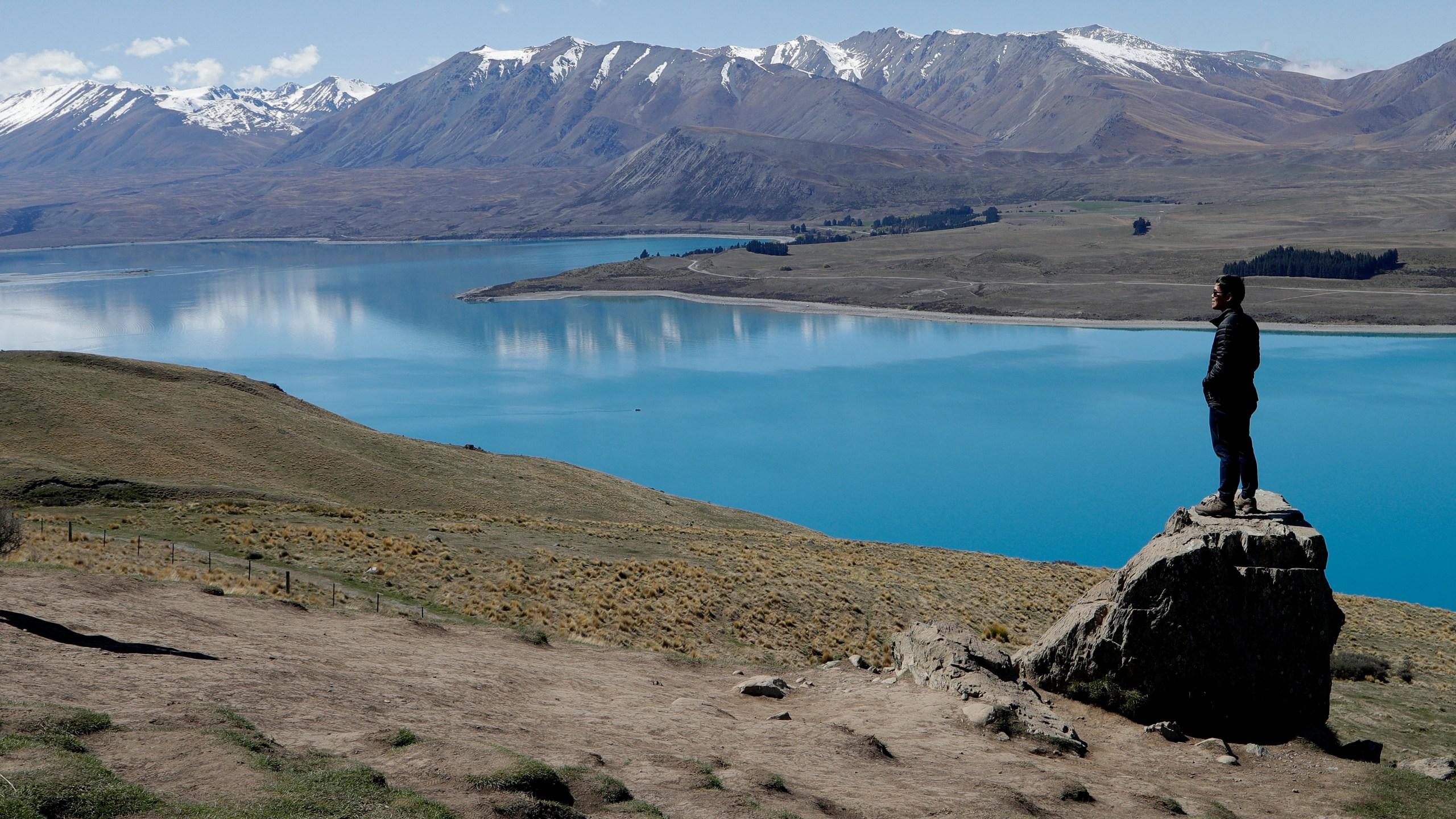 New Zealand Tourism Campaign_1541124315775