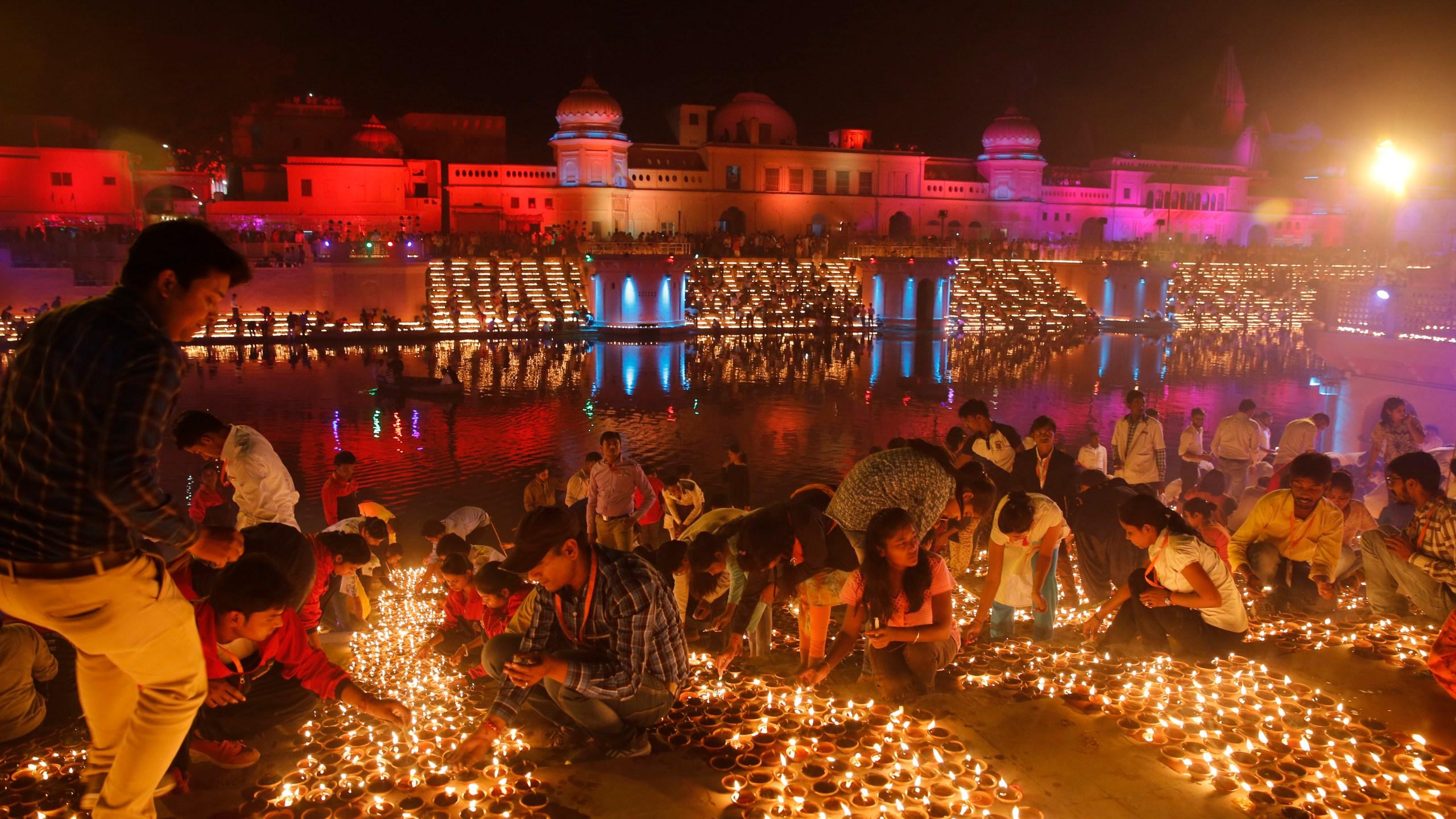 India Hindu Festival_1541616904826