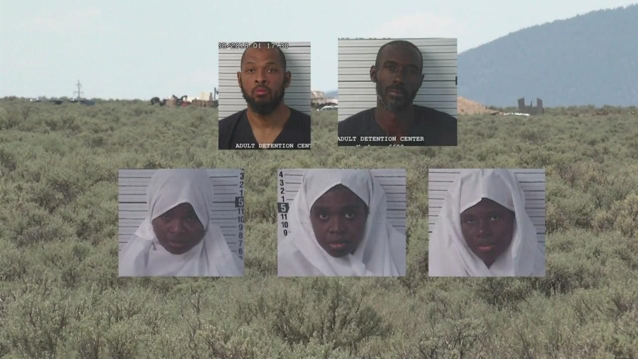Amalia compound suspects_1542325149331.jpg.jpg