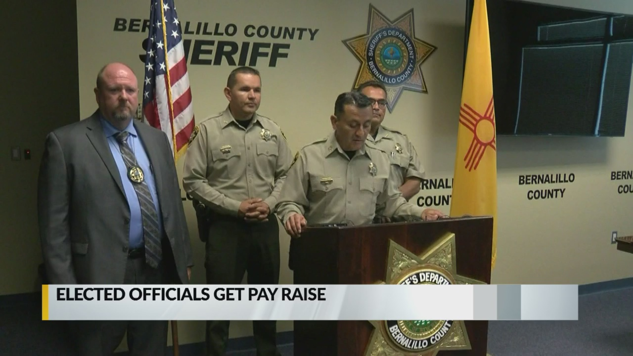 Bernalillo County Commission approves raises for elected officials_1542172614647.jpg.jpg
