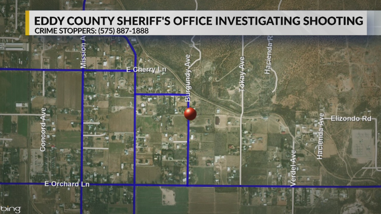 Eddy County shooting investigation_1542846141870.jpg.jpg