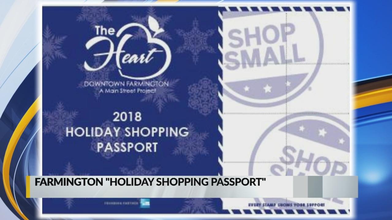 Farmington Holiday Shopping Passport_1542844612501.jpg.jpg