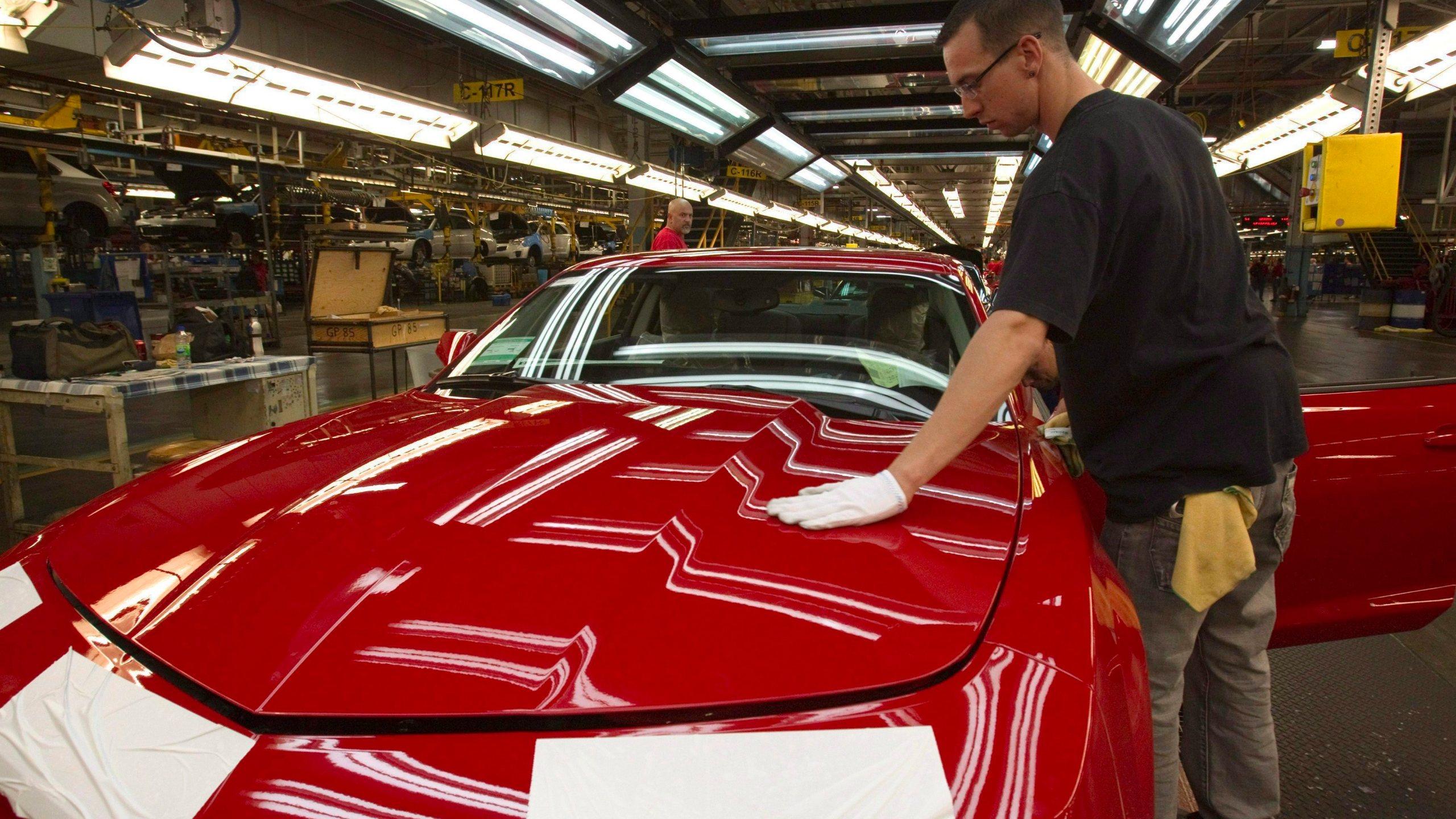 General_Motors_Restructuring_38322-159532.jpg69535187