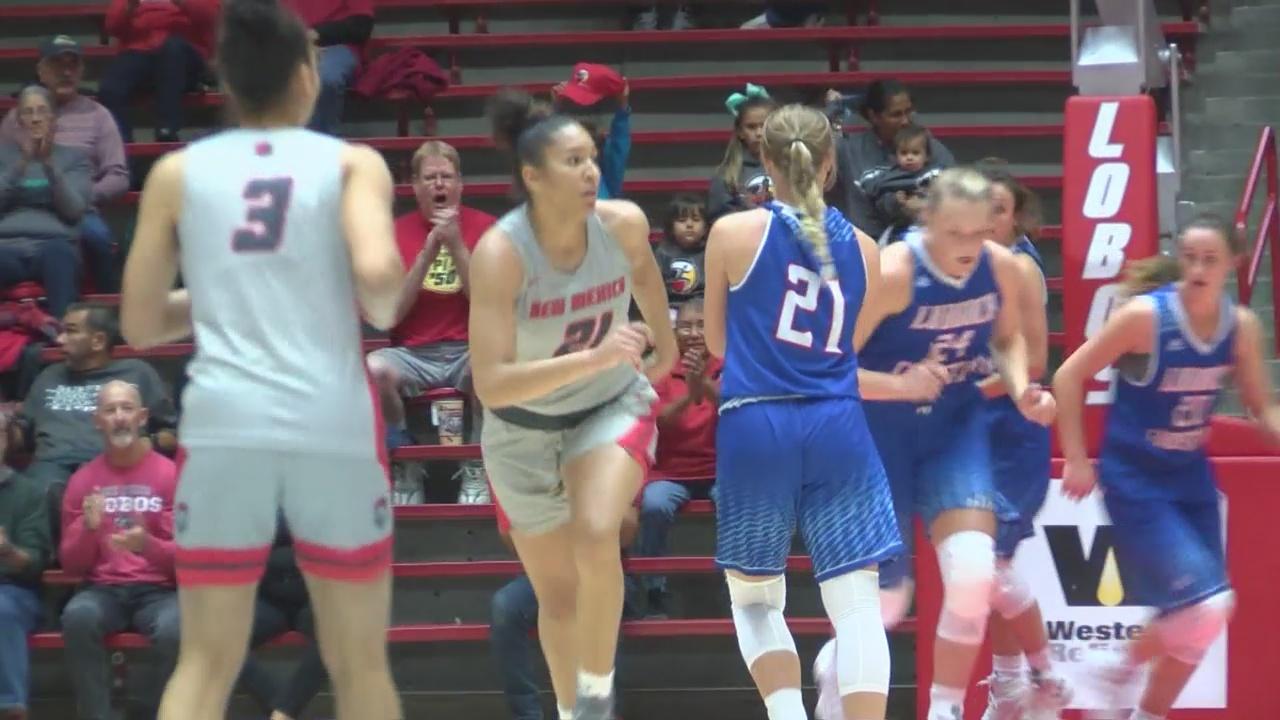 Lobo_women_s_basketball_defeat_LCU_in_ex_0_20181031044804