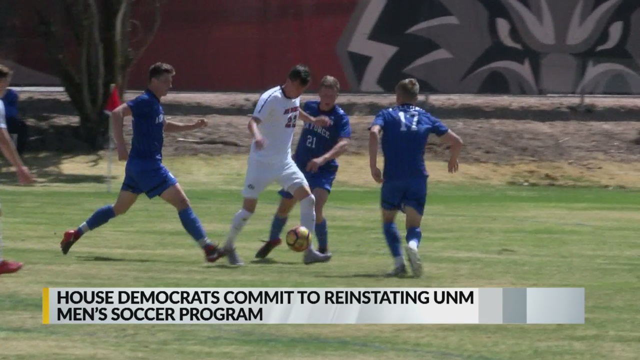 NM Legislators 'committed' to reinstating UNM men's soccer team_1542258611504.jpg.jpg