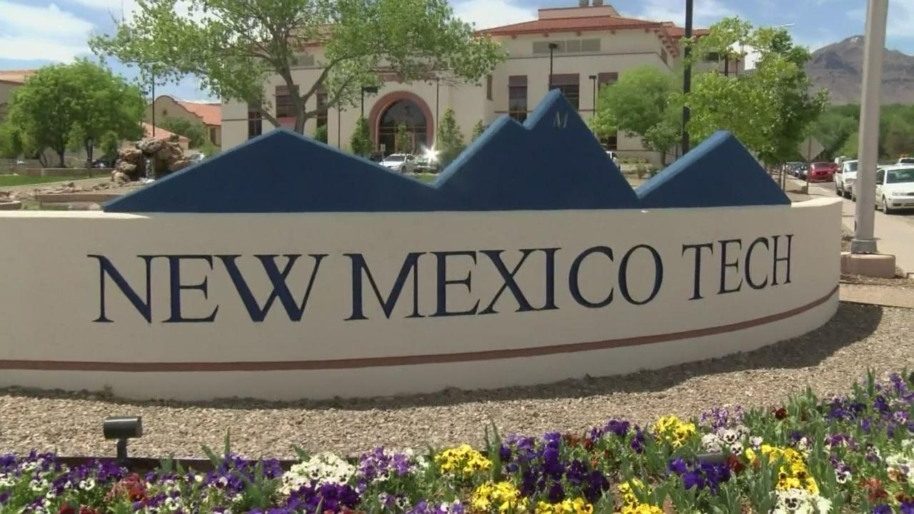 New Mexico Tech expands grad student tuition program_1542153788008.jpg.jpg
