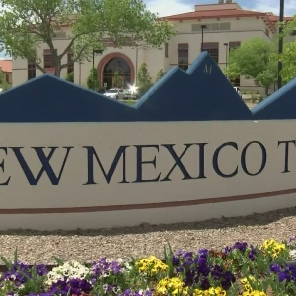 New Mexico Tech expands grad student tuition program_1542153788008.jpg.jpg