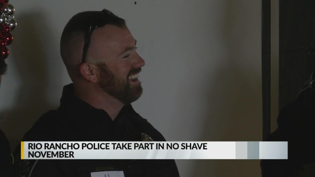 edgewood nm sex offender registry in Newcastle