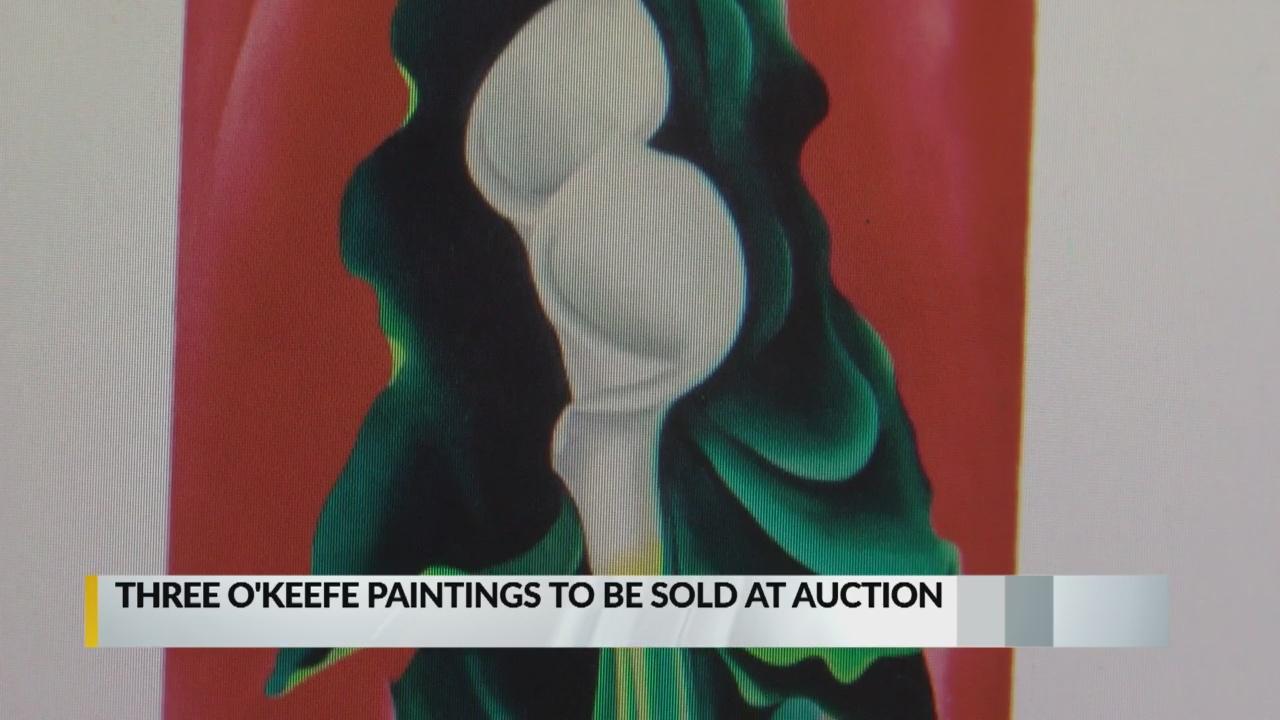 O'Keeffe auction_1541552228594.jpg.jpg