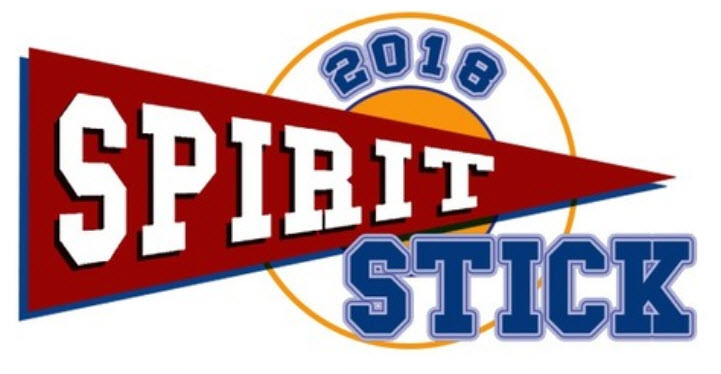 Spirit Stick big_1541444902476.jpg.jpg