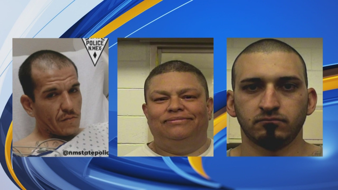 Suspects in deadly Edgewood shooting face federal charges_1542344748981.jpg.jpg