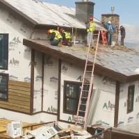 VIDEO__Episode_10_Crews_install_roof_1_20181030163351