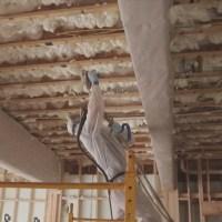 VIDEO__Episode_11_Crews_install_insulati_0_20181030171905