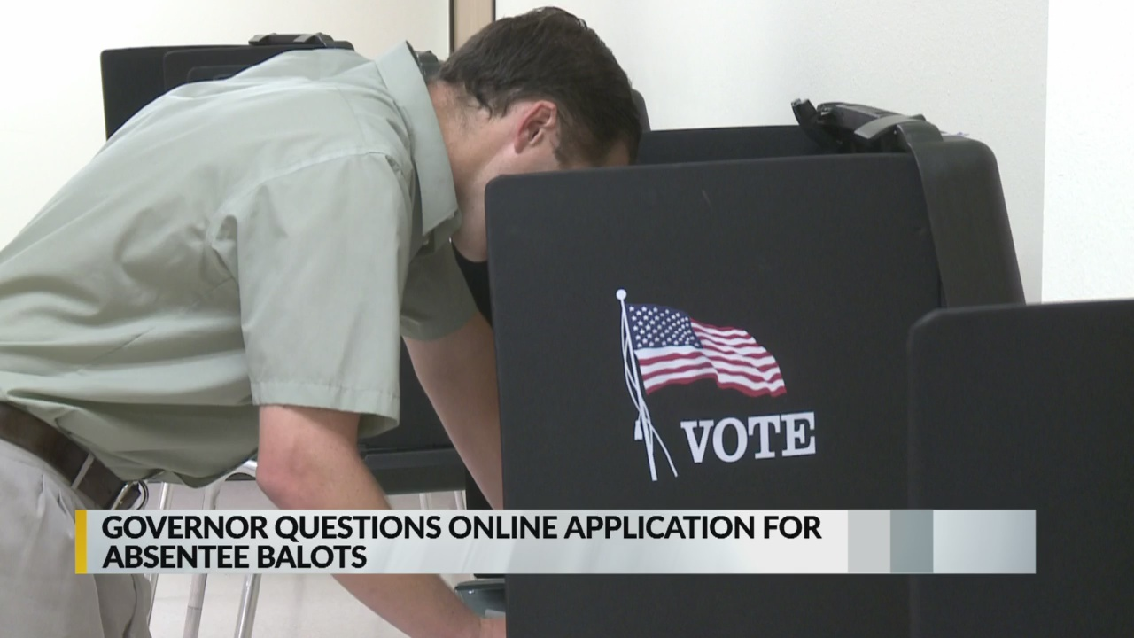 absentee ballots_1543418849789.jpg.jpg