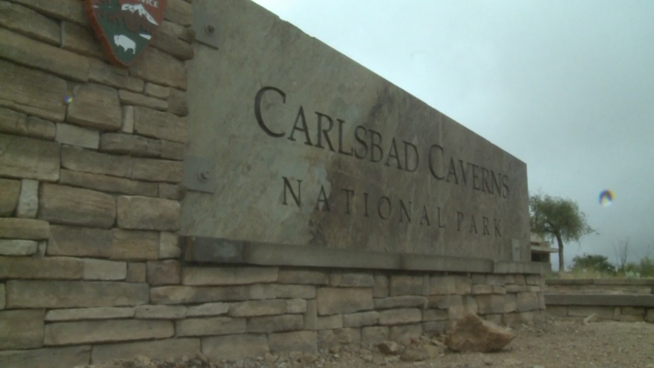 carlsbad caverns national park_1542810445397.jpg.jpg