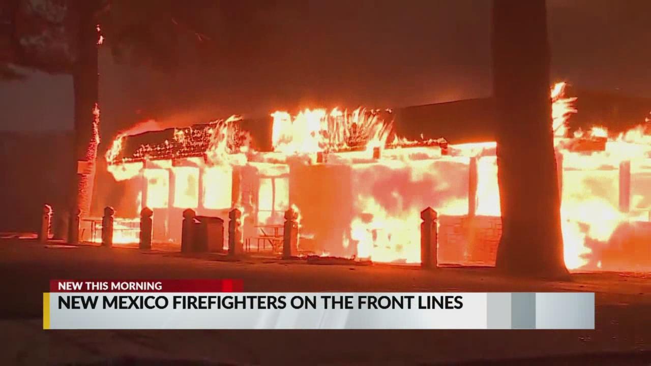 firefighters in CA_1542287084479.jpg.jpg