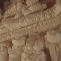 foam 1_1540922063572.jpg.jpg