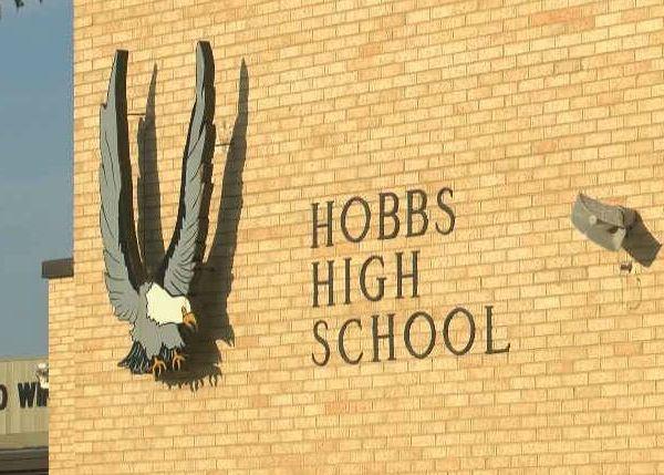 hobbs high school_1541800627757.JPG.jpg