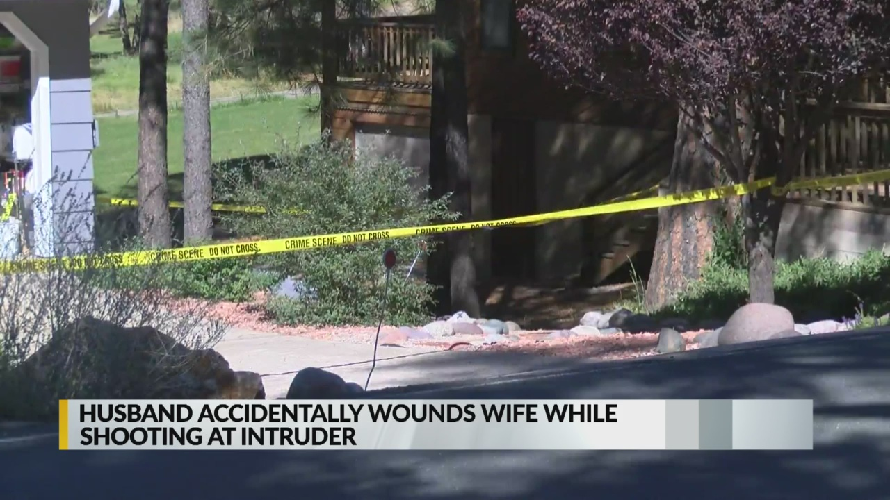 husband accidentally shoots wife_1542670596898.jpg.jpg