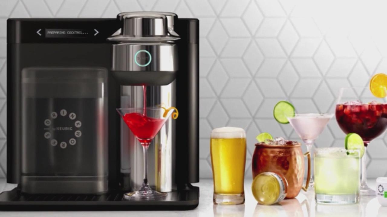 keurig cocktails_1542207828458.jpg.jpg