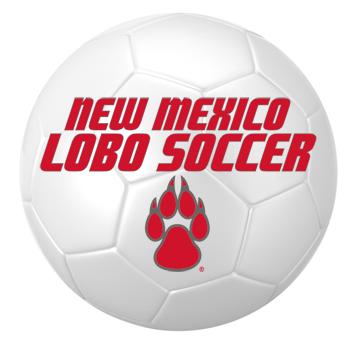 lobo soccer_1539316568568.png.jpg