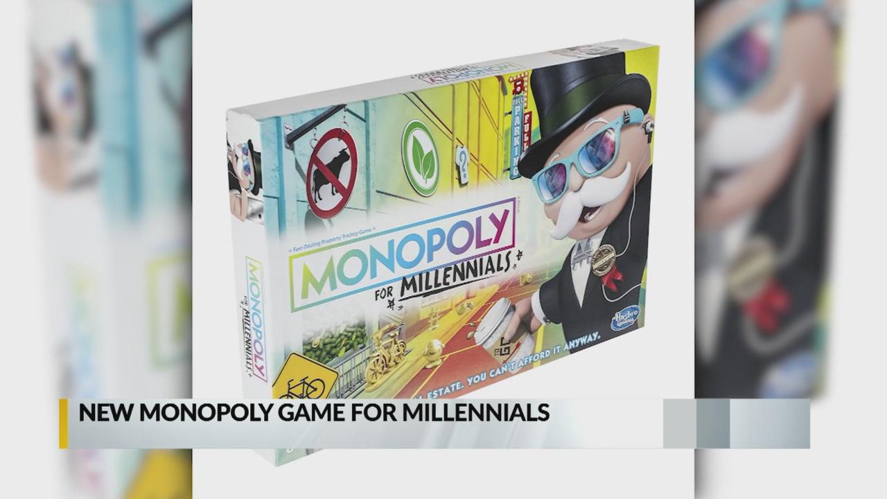 monopoly millennials_1542316461081.jpg.jpg
