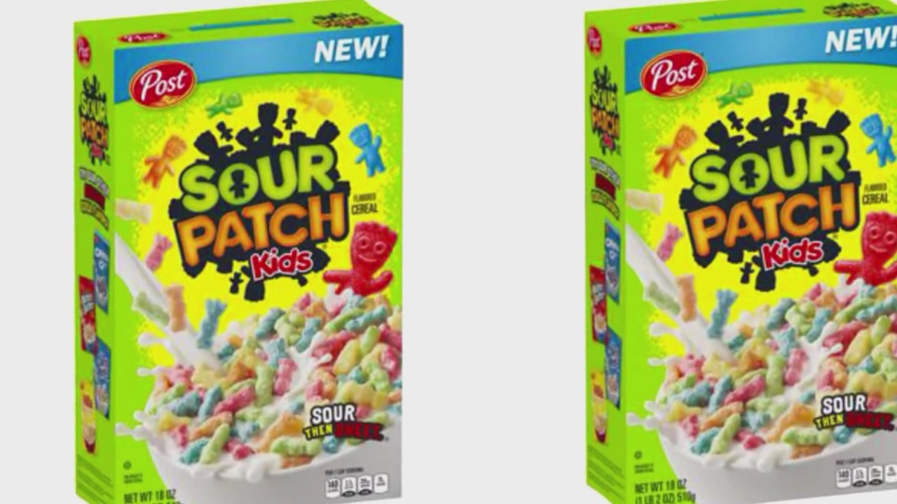 sour patch kids cereal_1542295868019.jpg.jpg