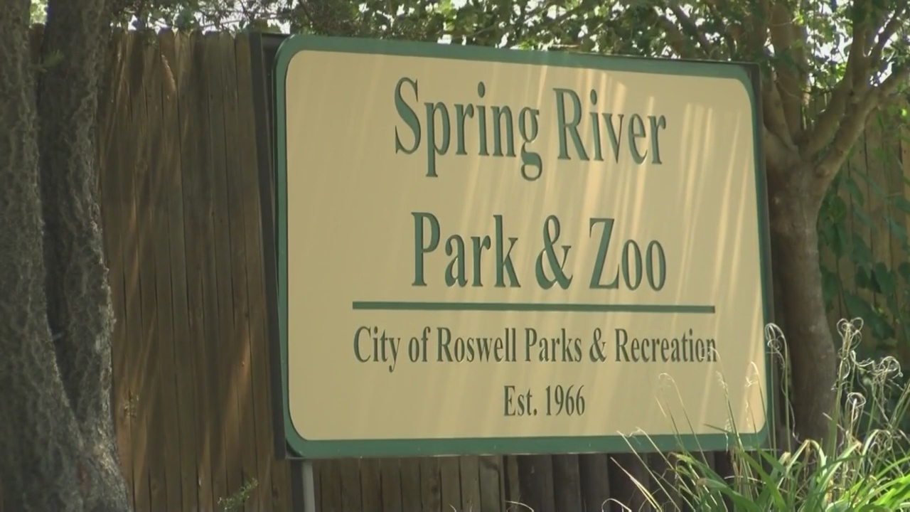 spring river zoo_1542828730111.jpg.jpg