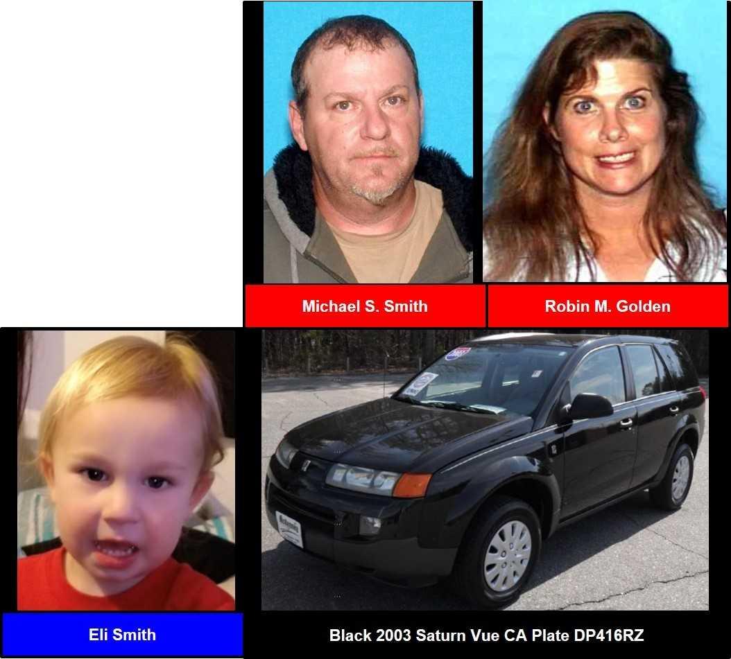 texas amber alert boy found_1542823812679.jpg.jpg