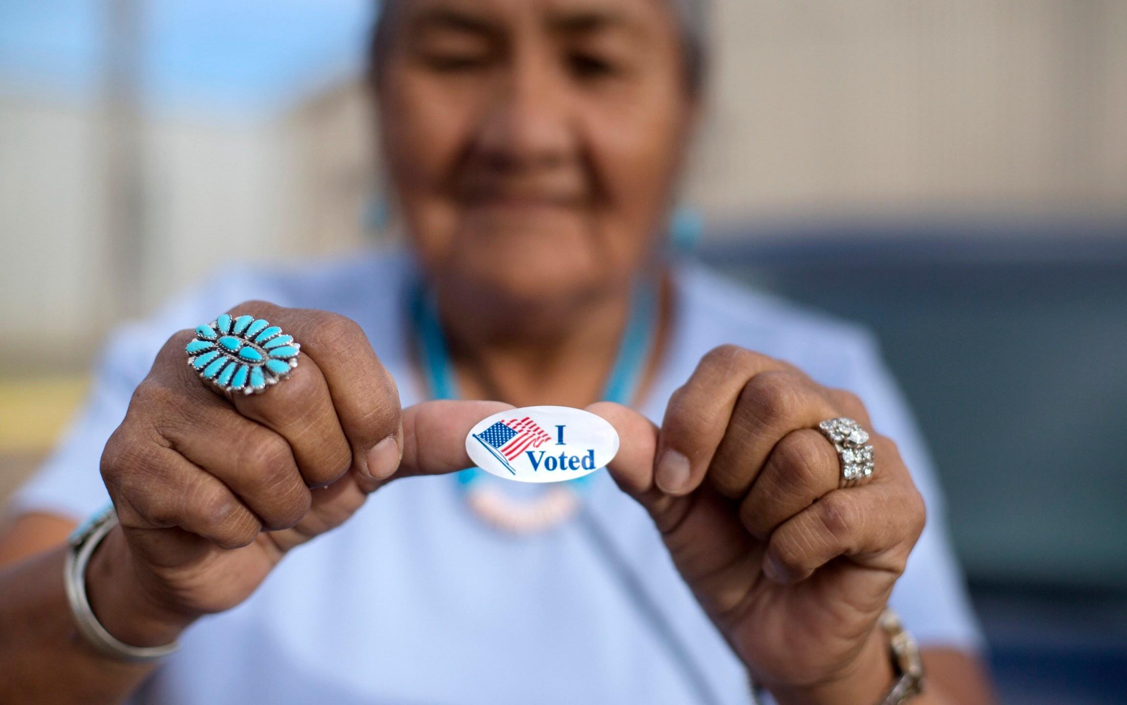 Navajo Presidential Race_1543234974771