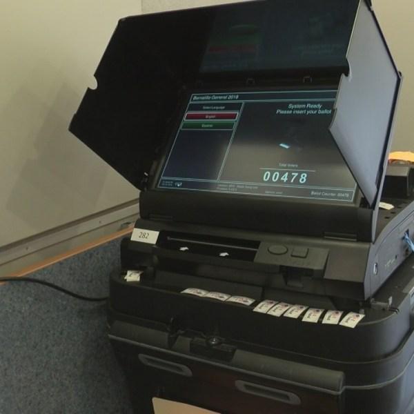 voting machine_1541509681890.jpg.jpg