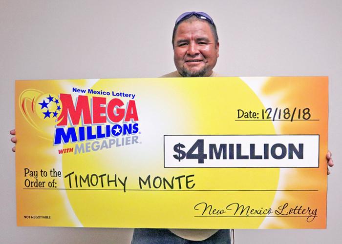 $4M_Timothy Monte_Tohajilee_12-18-18_500px_1545193772170.jpg.jpg