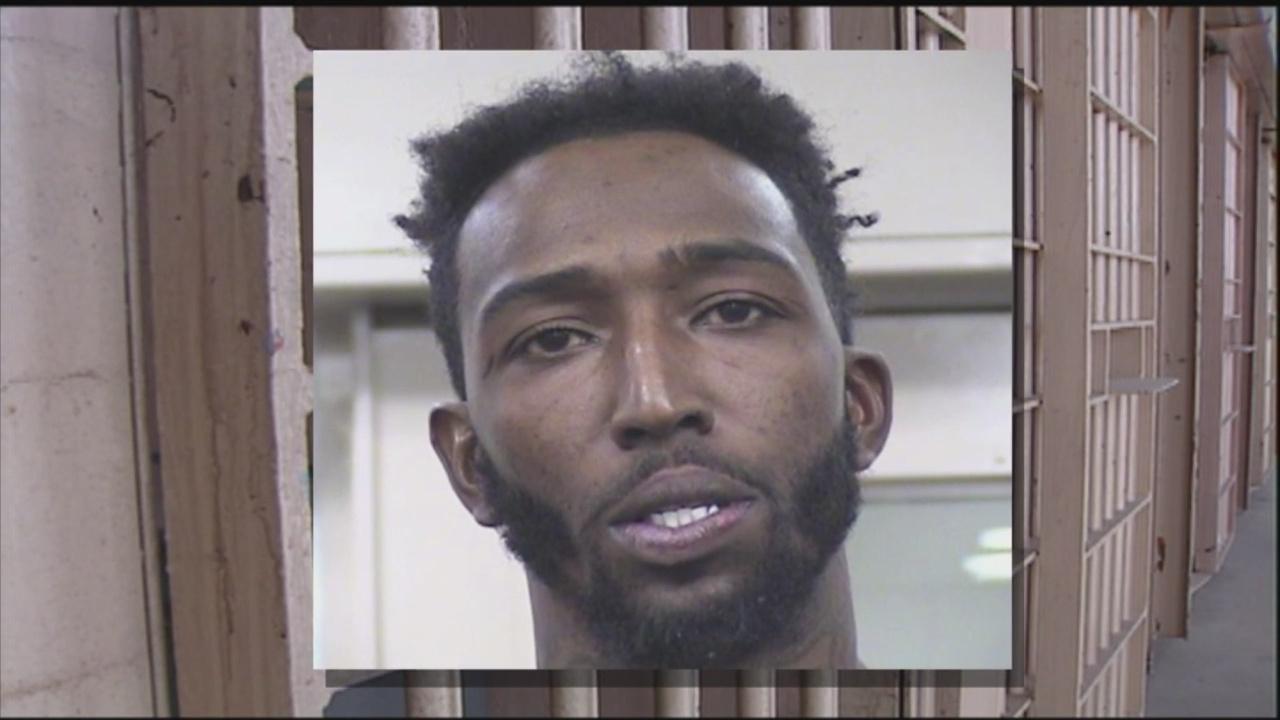 'I got a piece of you!' Man bites officers during arrest_1545007277975.jpg.jpg